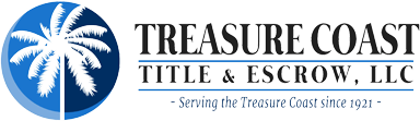 Treasure Coast Title & Escrow, LLC.